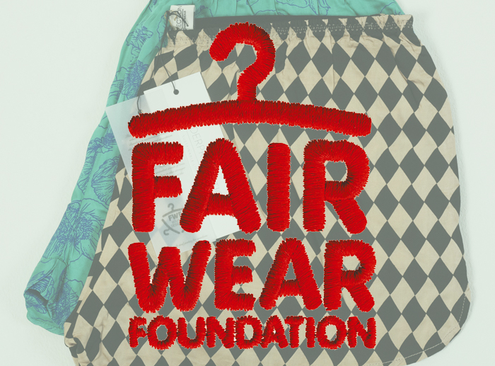 14.05.01 fair wear under protection1