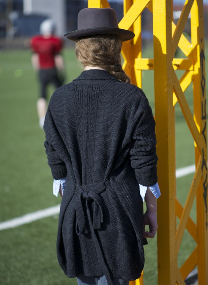 14.05.02 liv i tricotage
