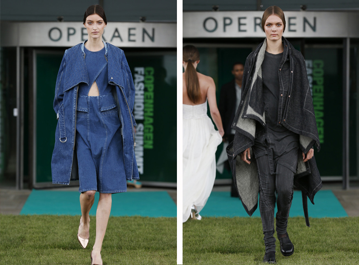 14.05.12 copenhagen fashion summit