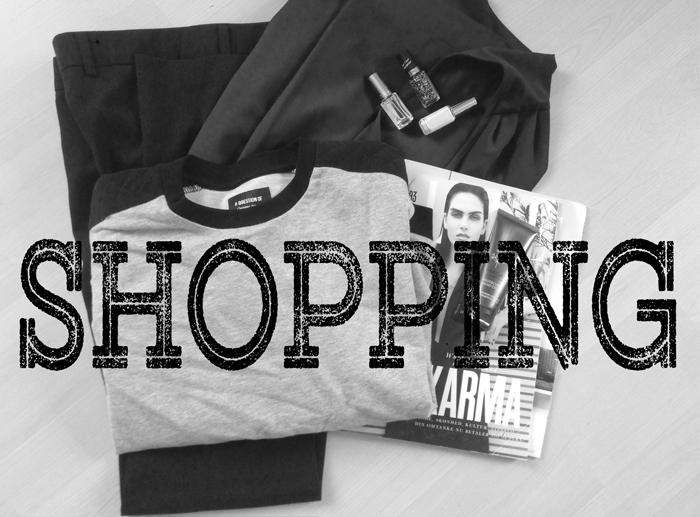 14.06.14 johannes shopping