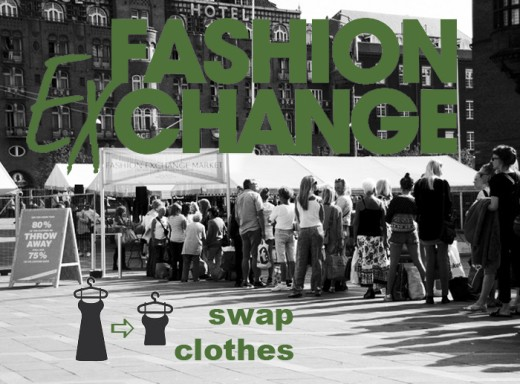 14.08.09 fashion exchange