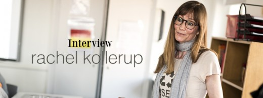 header rachel interview