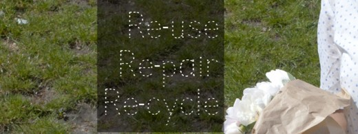header reduce reuse