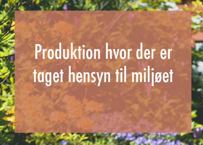 14.08.11 hensyn til miljøet