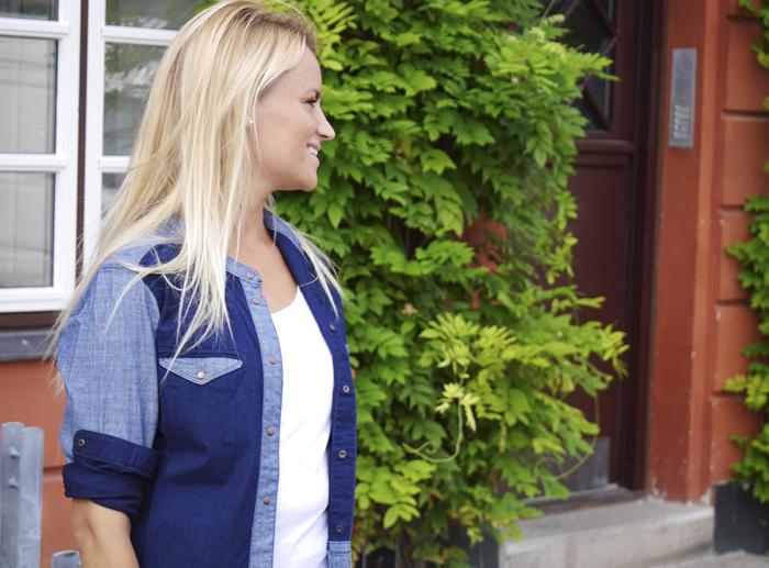 14.08.28 amalie i cowboyskjorte5