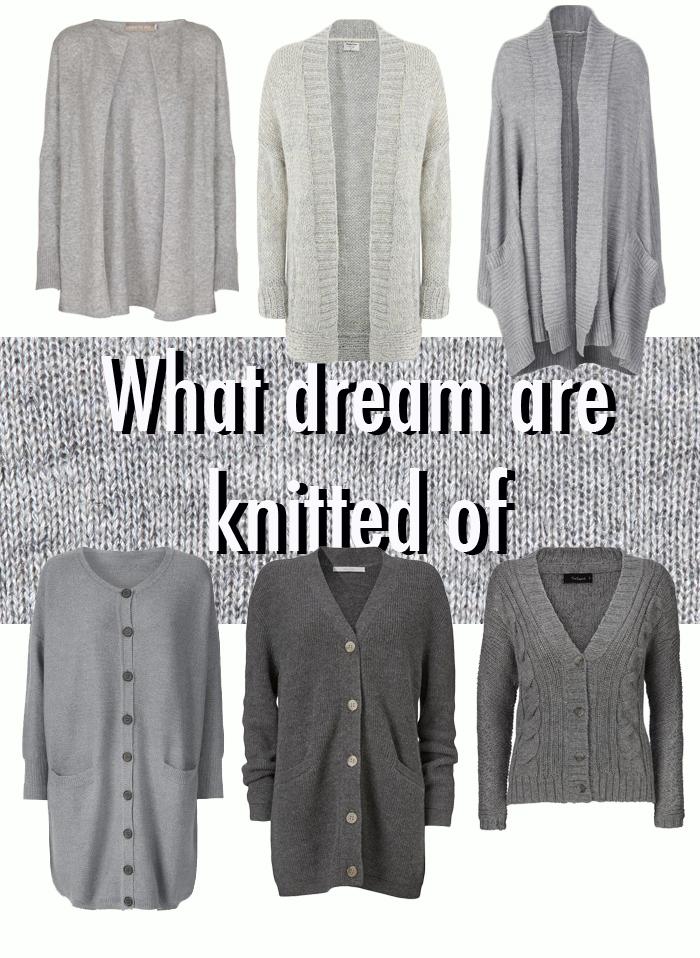 14.09.20 grey knit