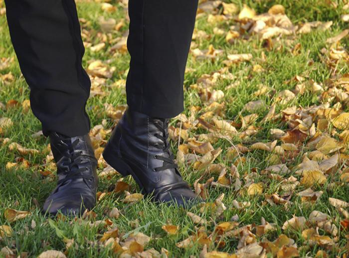14.10.06 nye gamle støvler2