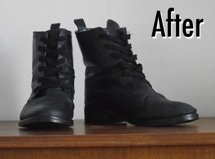 14.10.06 nye gamle støvler3