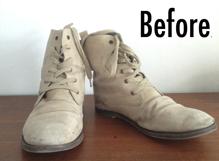 14.10.06 nye gamle støvler4