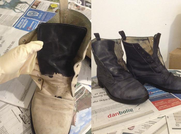 14.10.06 nye gamle støvler5