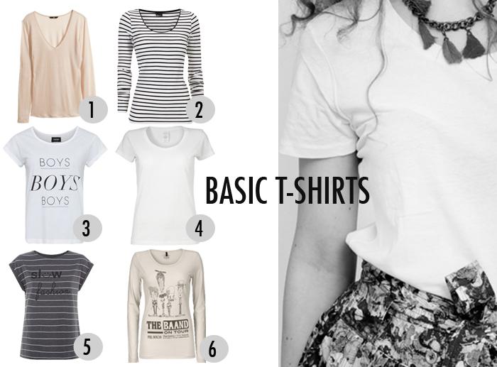 14.11.19 bsic t-shirts