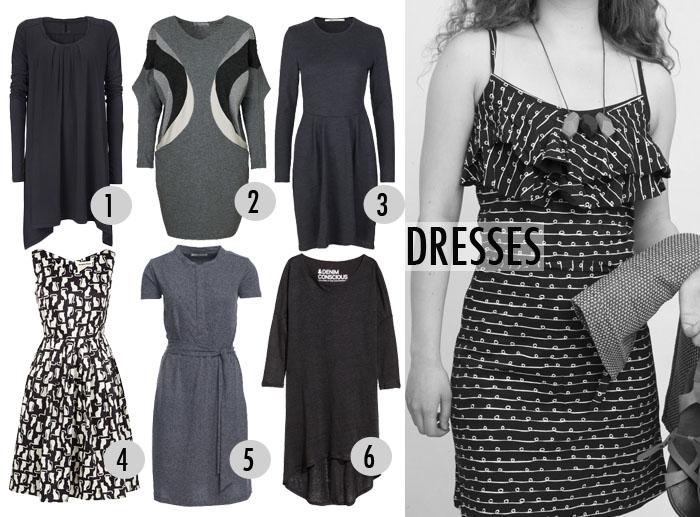 14.11.19 dresses
