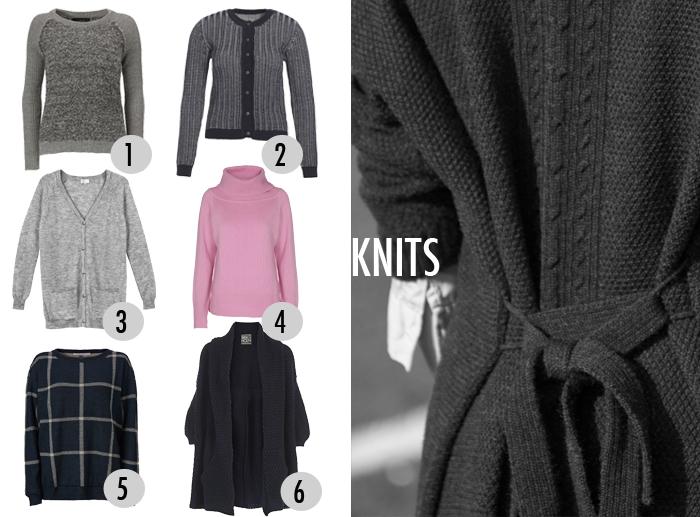 14.11.19 knits