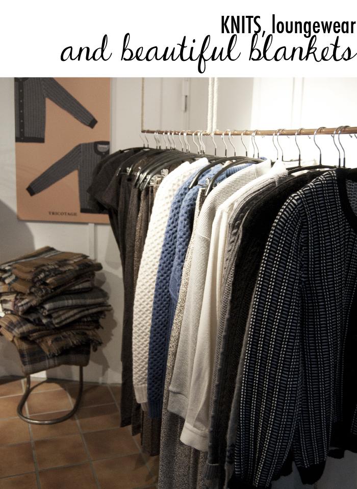 15.01.13 tricotage concept store2