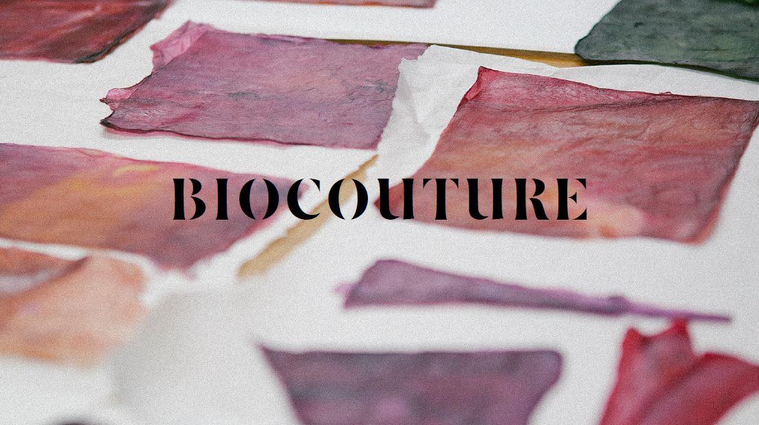 Biocoture