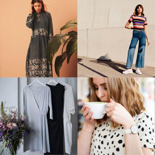 bedremode bæredygtig tøj_wardrobe heroes