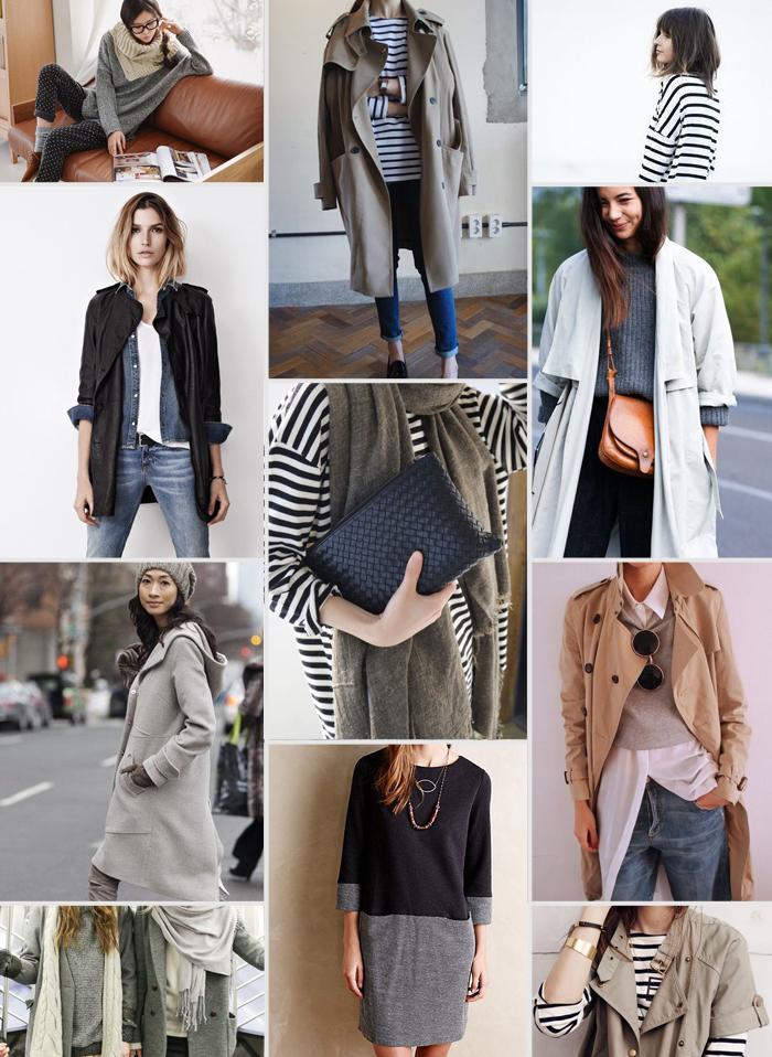 15.02.04 inspiration jakker og striber