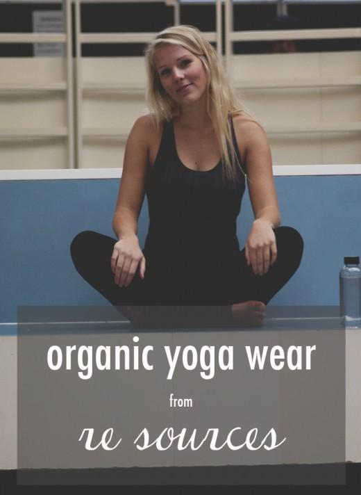 15.02.06 resoruces yoga3