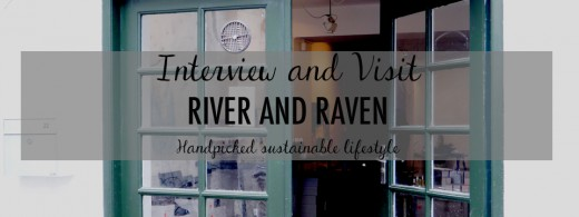 15.03.16 interview river and raven 12