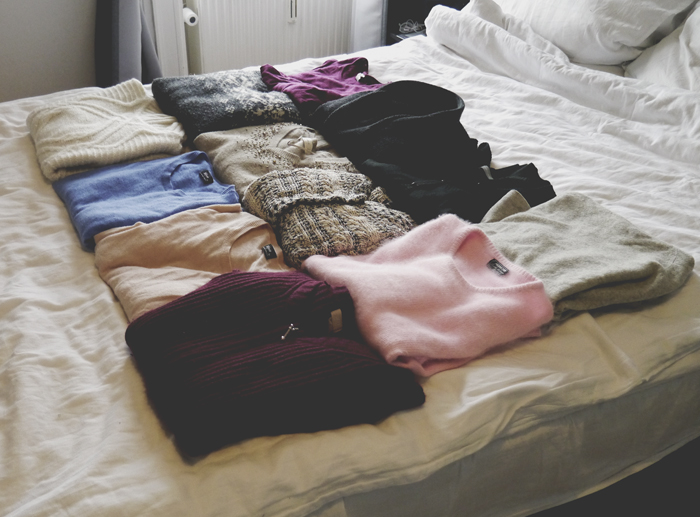 15.03.27 garderobe oprydning3