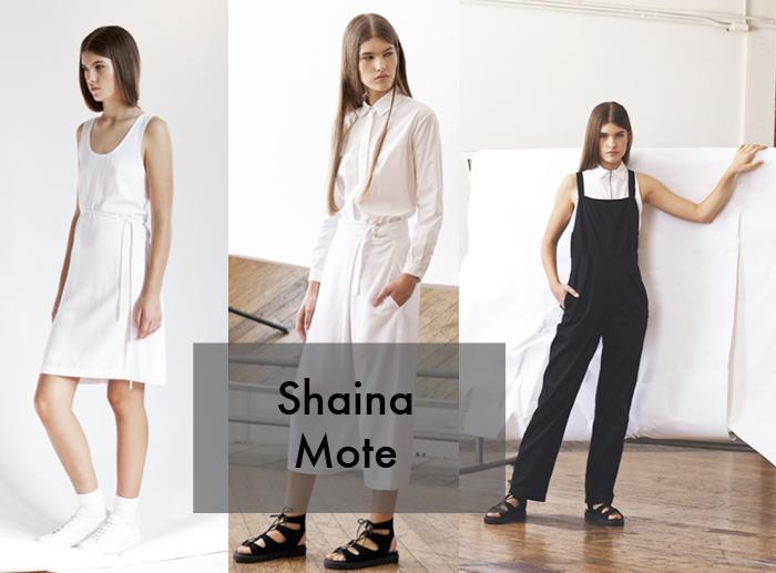 15.04.06 Shaina Mote