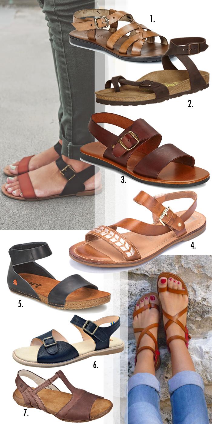 15.05.04 Sandal guide1
