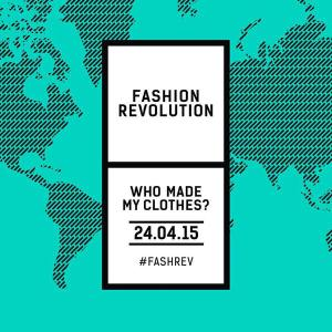 fashrevolution