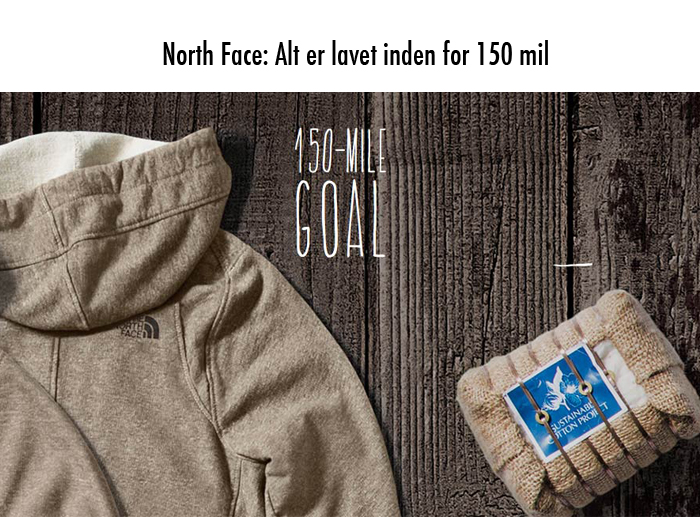 15.04.28 north face