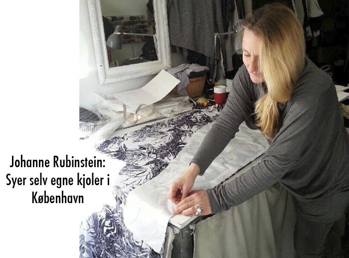 15.04.28 rubinstein
