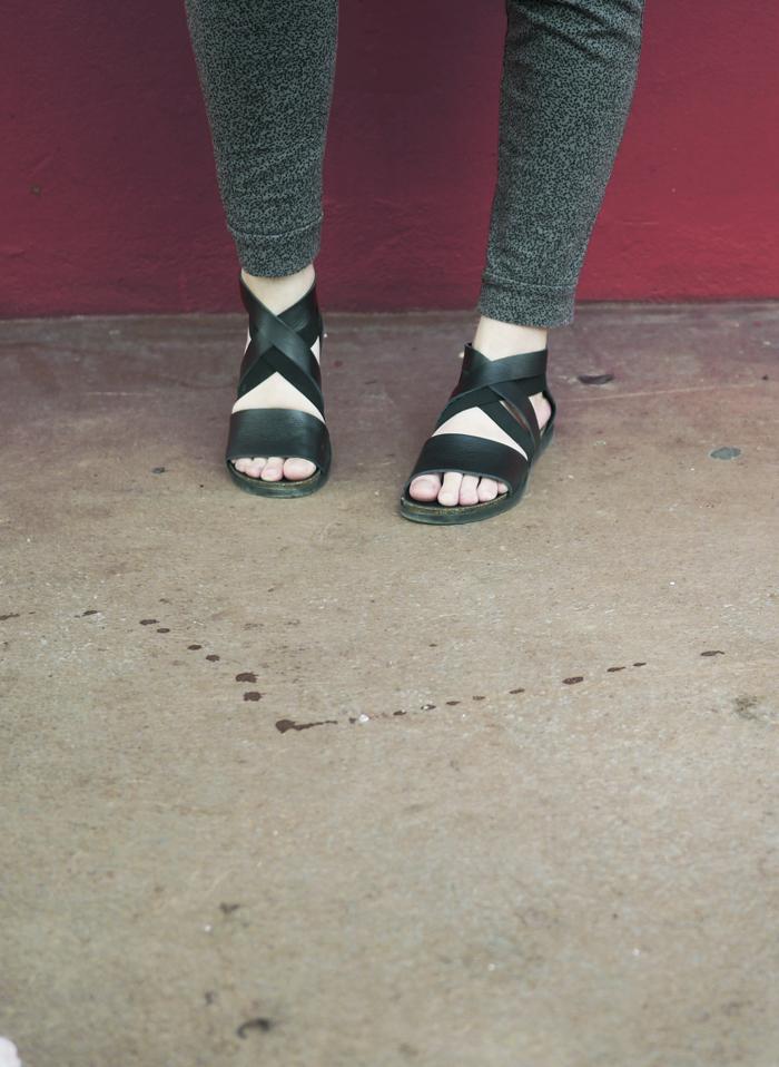 15.06.06 sandaler1