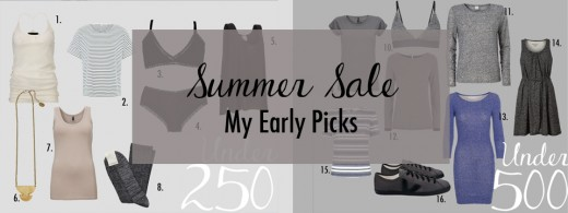 header summer sale