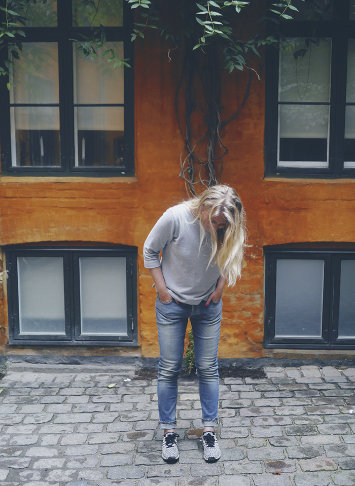 15.07.27 boyfriend jeans2