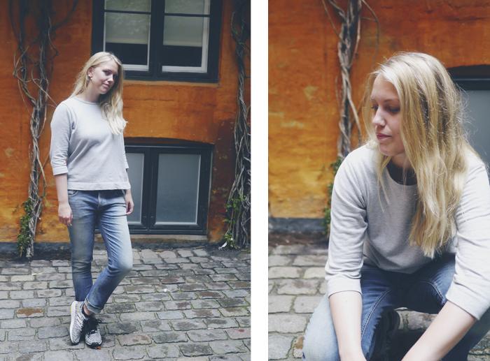 15.07.27 boyfriend jeans3