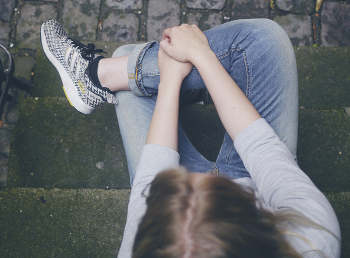 15.07.27 boyfriend jeans34