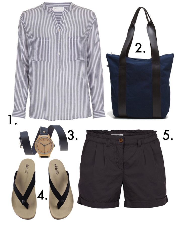 back to school dream outfit1