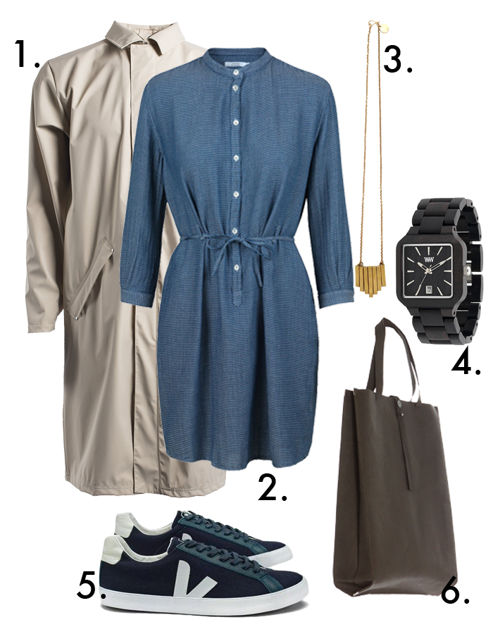 back to school dream outfit2