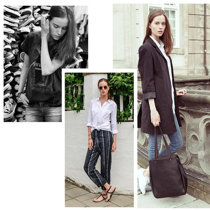 fashionbykimb