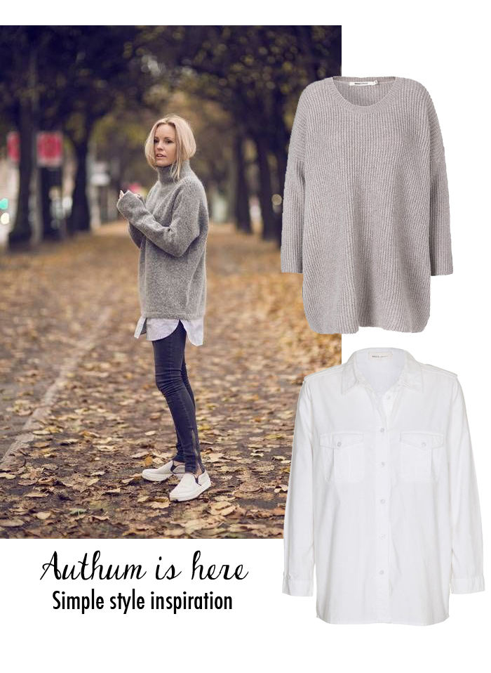 15.09.30 simple winter style