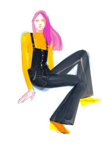 hm jeans 2.2_low