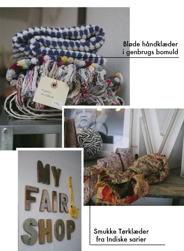 my fair shop islands brygge2