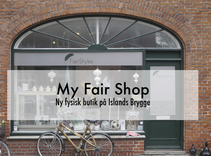my fair shop islands brygge4