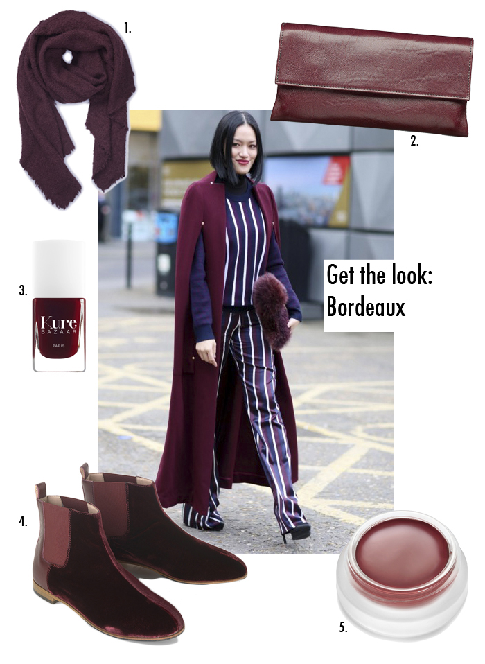 15.10.14 Bordeaux fall trend copy