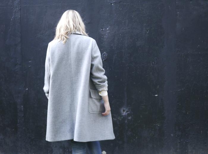 jacket story1