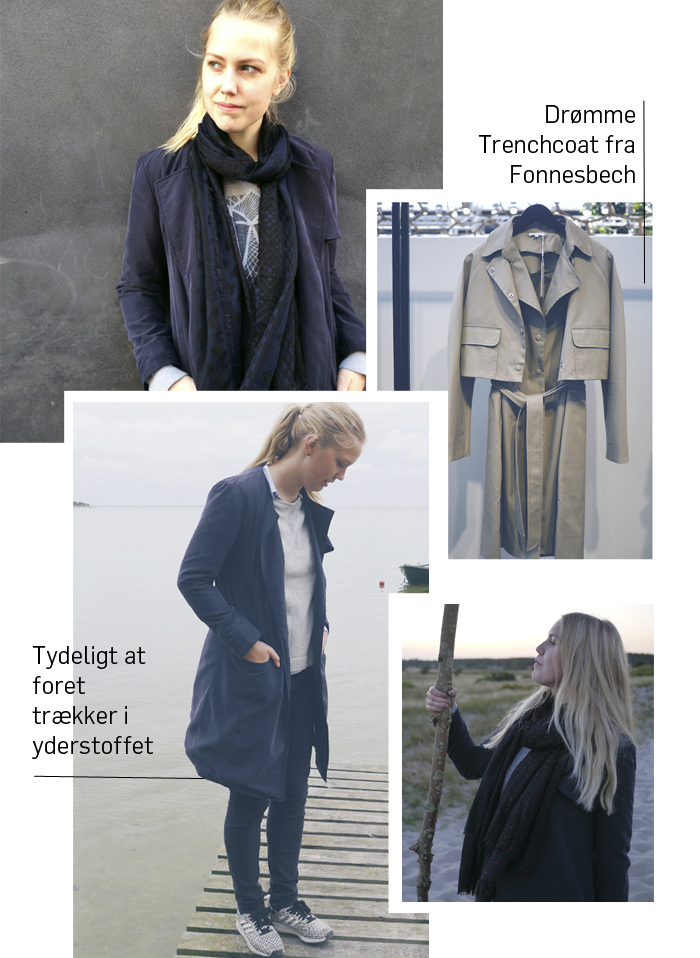 jacket story2