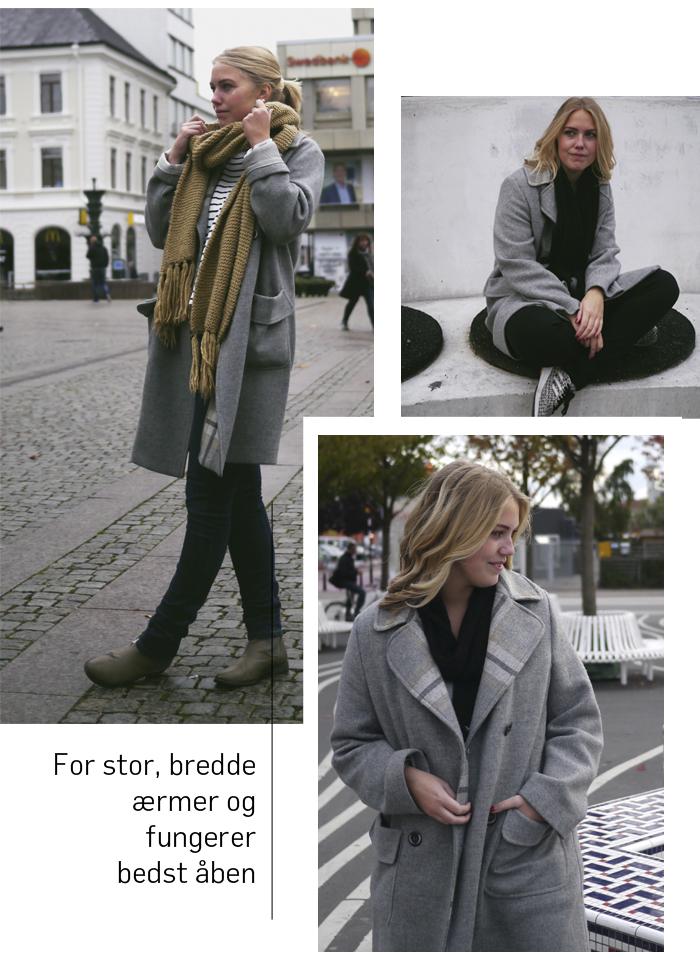 jacket story3