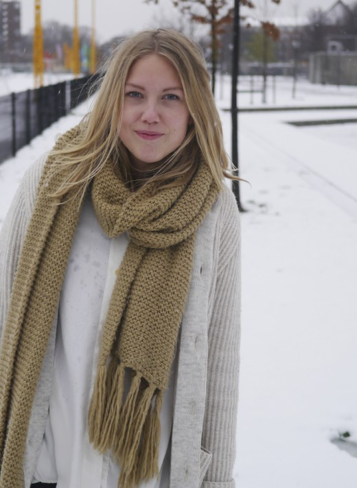 snow outfit 4