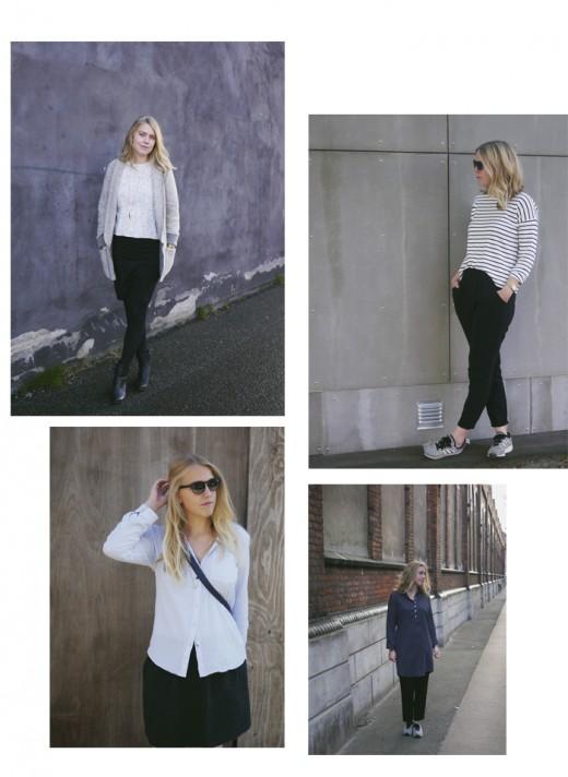 årets grå outfits2