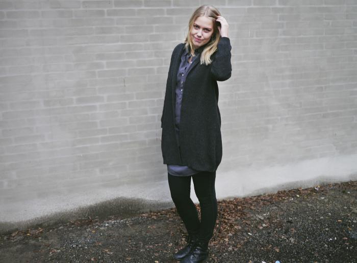 vinter outfit med leggins3