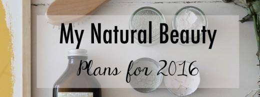header natural beauty plans