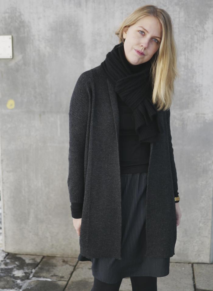 koldt vinter outfit2